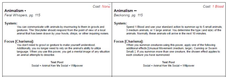 sample-discipline-cards